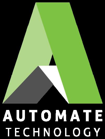 Automate Technology