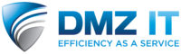 DMZ_IT_3DVersion_JPG