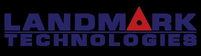 Landmark Technologies Ltd_Final